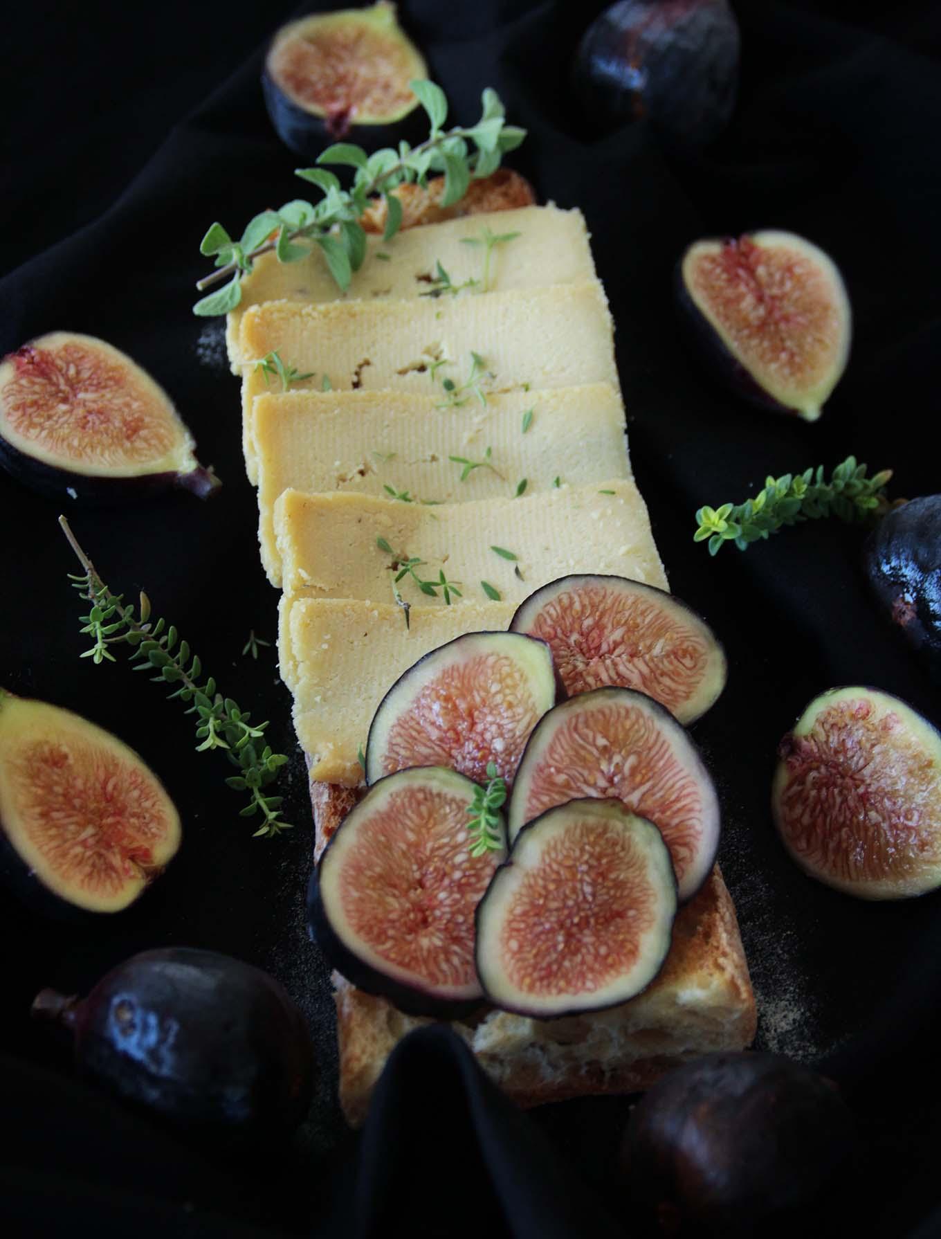 Cashewkaese