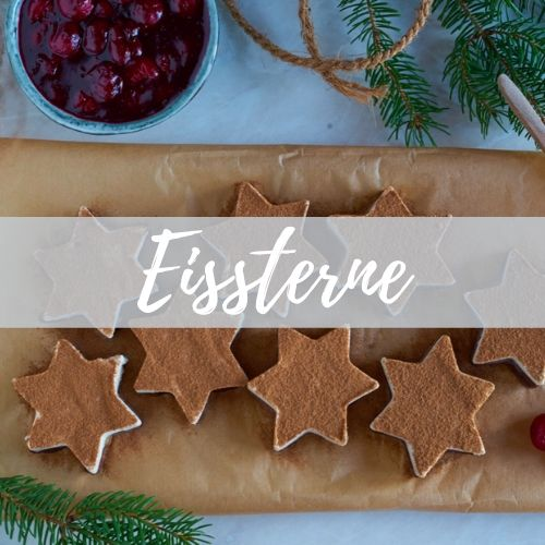 adventskalender veganstars