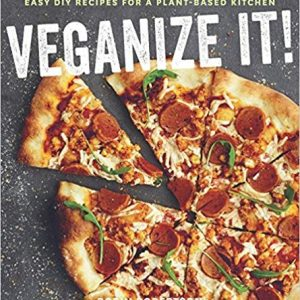 Veganize It!