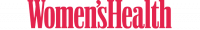 Womens_Health_logo copy