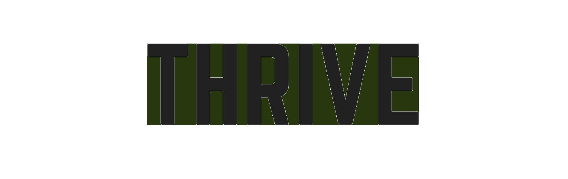 thrive-magazine-logo